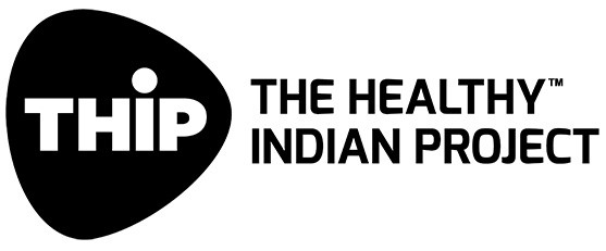 The Healthy Indian Project